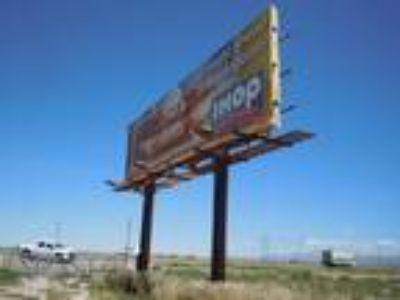 Alamogordo Real Estate Land for Sale. $49,500 - Lori Mcneely-hoyt of