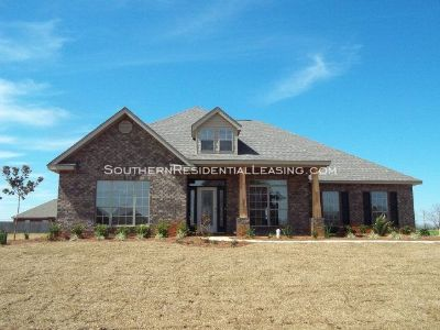 Dunmore of Daphe ~ 23951 Kilkenny Lane by Pointe South