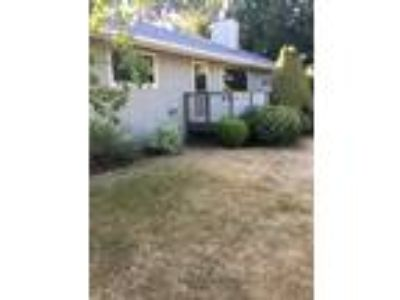 OPEN HOUSE 8/25 & 8/26 10am - 2:00pm * Remodeled Three BR, Two BA