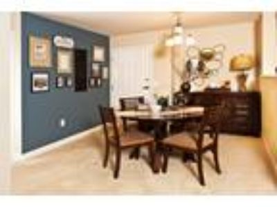 Timberwood Commons - One BR One BA