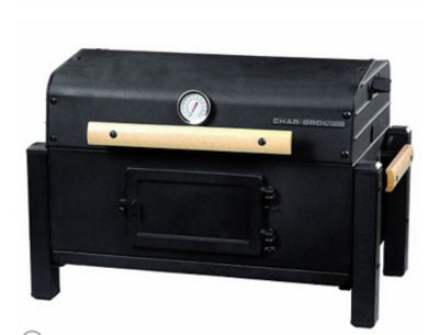 Brand new, still in box table top grill