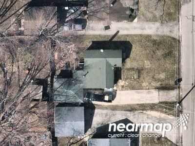 2 Bed 1.0 Bath Preforeclosure Property in Woodstock, IL 60098 - N Madison St