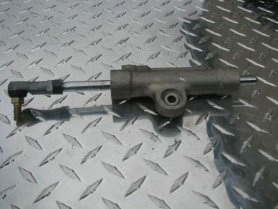Buy 04-06 YAMAHA R1 STEERING DAMPNER #896MW motorcycle in Culpeper, Virginia, US, for US $20.00