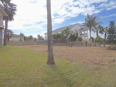 219 W Cora Lee Dr. South Padre Island, VIEW OF THE BAY when