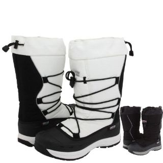 Find Baffin Snogoose Drift Series Womens Skiing Sled Waterproof Snowmobile Boots motorcycle in Manitowoc, Wisconsin, United States, for US $154.95