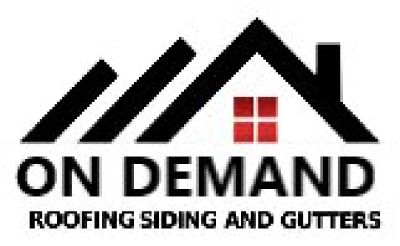 Roofers On Demand