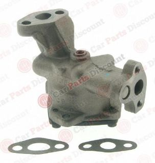 Sealed Power 224-43638 Oil Pump