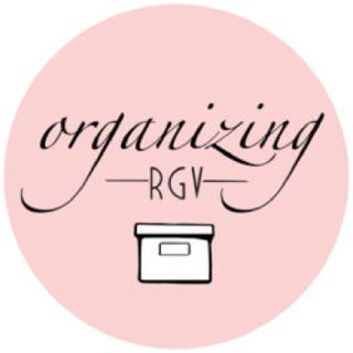 OrganizingRGV