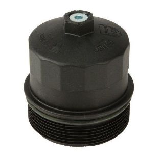 Sell New Genuine BMW E60 E64 E65 E66 Cover Cap for Oil Filter Housing motorcycle in Lake Mary, Florida, US, for US $42.29