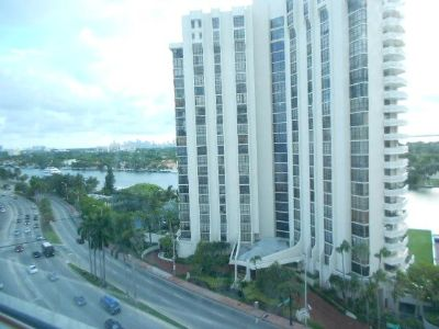 #ADDRESS# Miami Beach #STATE# #ZIP# #PROPERTY TYPE# Vacation Rentals By Owner