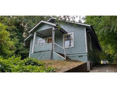 2 Bed 1.0 Bath Foreclosure Property in Shelton, WA 98584 - W Harvard Ave