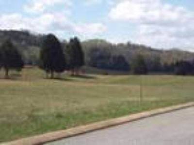Real Estate For Sale - Land 98.5 x 240.73