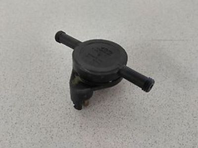 Buy VERY NICE USED ORIGINAL GENUINE PORSCHE 928 RADIATOR OVERFLOW PRESSURE SWITCH motorcycle in Springfield, Vermont, United States, for US $40.00