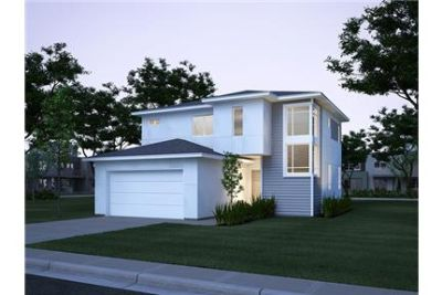 luxurious Single Family Home For Rent! MARCH RENT FREE