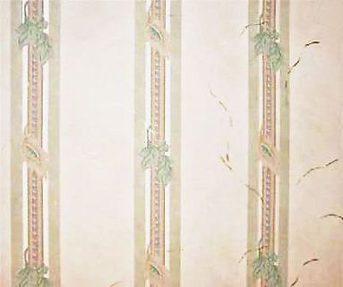 3 - Imperial Wallpaper Rolls
