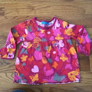 4T Childrens Place T-shirt