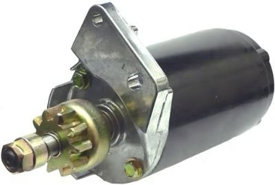 Find NEW STARTER ONAN AG & MARINE ENGINES B43M B48M P-216 P-218 P-220 P-224 191-0933 motorcycle in Lexington, Oklahoma, US, for US $109.95