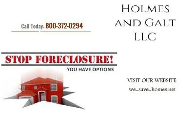 - Are you a Mortgage Victim? There may be help available to you. -Services