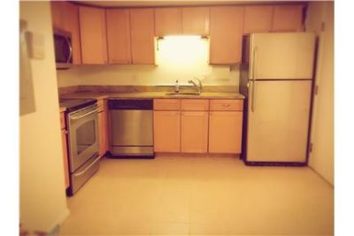 $1350 / 2Bed Apt for rent, Rowley MA