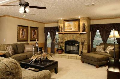 why rent it when you can own it   (beaumont, orange, winnie, anahuac)
