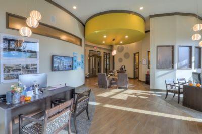 $4500 2 apartment in Nashville Central