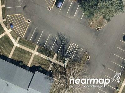 2 Bed 1.5 Bath Foreclosure Property in Wallingford, CT 06492 - Brentwood Dr