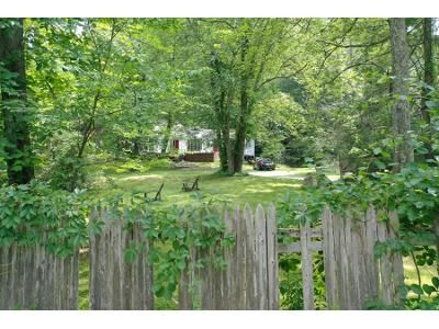4 Bed 3.5 Bath Foreclosure Property in Westport, CT 06880 - Charcoal Ln # R