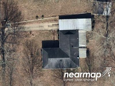 2.0 Bath Preforeclosure Property in Hendersonville, TN 37075 - Mount Olivet Ln