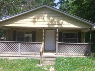 233 Jones Road CHATSWORTH Two BR, All offers must be submitted