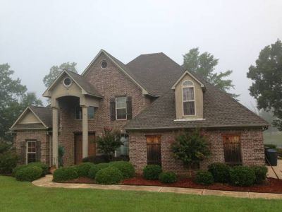 Roofing  Construction Services (Canton tx)