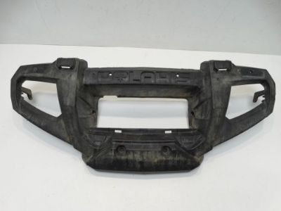 Find 2009 Polaris Sportsman 800 EFI ATV Front Plastic Bumper Guard motorcycle in West Springfield, Massachusetts, United States, for US $69.99
