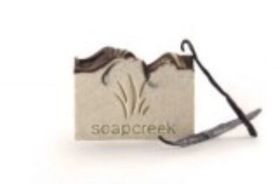 Soapcreek products every will love