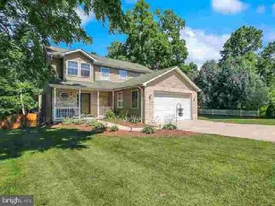 9 Snow Plow Trl Fairfield, Searching for a home with a