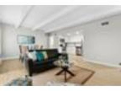 2525 S Dayton Way Apartment 1704, Denver, CO