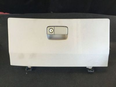 Buy 2012 HONDA CRV GLOVE BOX (B-LIGHT GRAY) 160707 A816 motorcycle in Wilmington, California, United States, for US $39.00