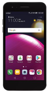 lg fortune 2 for cricket