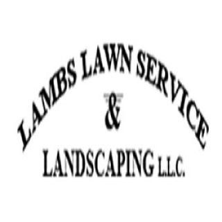 Lambs Lawn Service & Landscaping