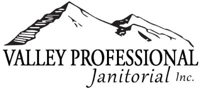 Valley Professional Janitorial Inc.