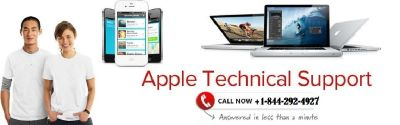 iPhone Support Phone Number +1-844-292-4927 | Apple Tech Support
