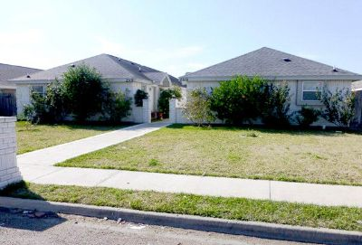 $224,000, Miraculously Beautiful  Multi-Family Home in Pharr 0 Beds, 0 Baths