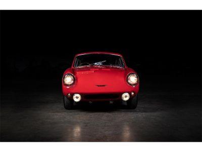 1964 Austin-Healey Sebring