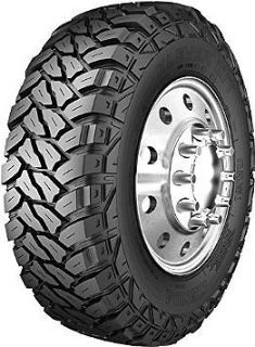 Purchase 4 NEW 285/75R16 Kenda Klever M/T KR29 Mud Tires 285 75 16 2857516 R16 MT 10 ply motorcycle in Indianapolis, Indiana, United States, for US $699.95