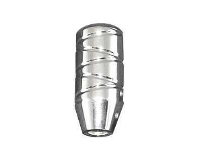 Purchase POLARIS RZR, RZRS, & RZR4 BILLET SHIFT KNOB -Chrome/New motorcycle in Hanover, Indiana, US, for US $34.95