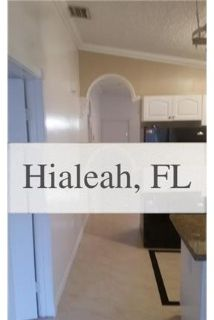 Available Great townhouse 2/2 great location. Parking Available!