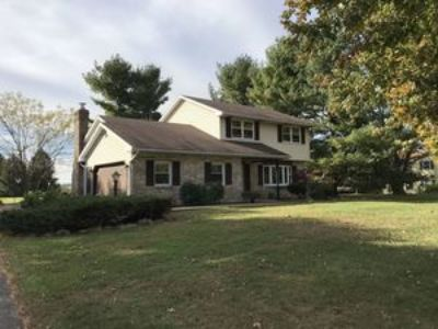 3-Bedroom Single Family Home for Rent Now - 212 Walnut Drive