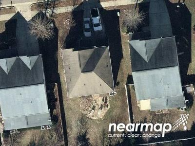 3.0 Bath Foreclosure Property in Garner, NC 27529 - Coalyard Dr