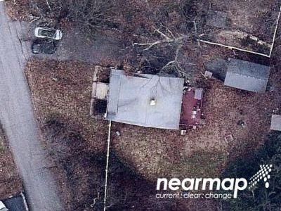Foreclosure Property in Lincoln Park, NJ 07035 - Roome St