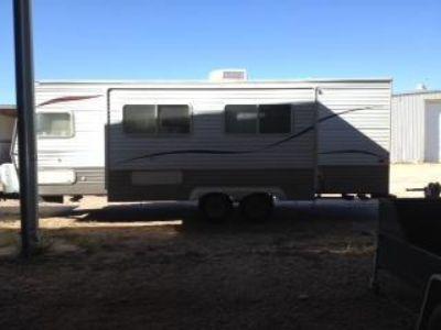 Craigslist - Vehicles for Sale in Odessa, TX - Claz.org