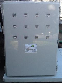 $10, Commercial Electrical for SaleTrade