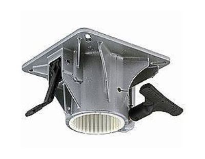 Sell Garelick #99036 - Swivel Spider Seat Mount - Millennium / Smooth Series motorcycle in Largo, Florida, United States, for US $81.89